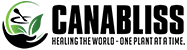 Canabliss Logo